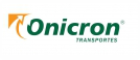 Onicron_Transportes_JChaves