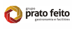 Prato_Feito_JChaves1