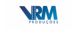 VRM_Producoes_JChaves1