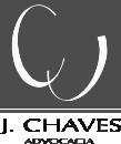JChaves Advocacia – Porto Alegre/RS - Escritório de Dr. José Flesh Chaves – JChaves Advocacia é especializada em direito imobiliário, usucapião, inventario, pensão alimentícia, divórcio ou separação, indenização, danos morais, erro médico, sustentação oral, tribunal de justiça, recurso nos tribunais, direito empresarial, contencioso cível