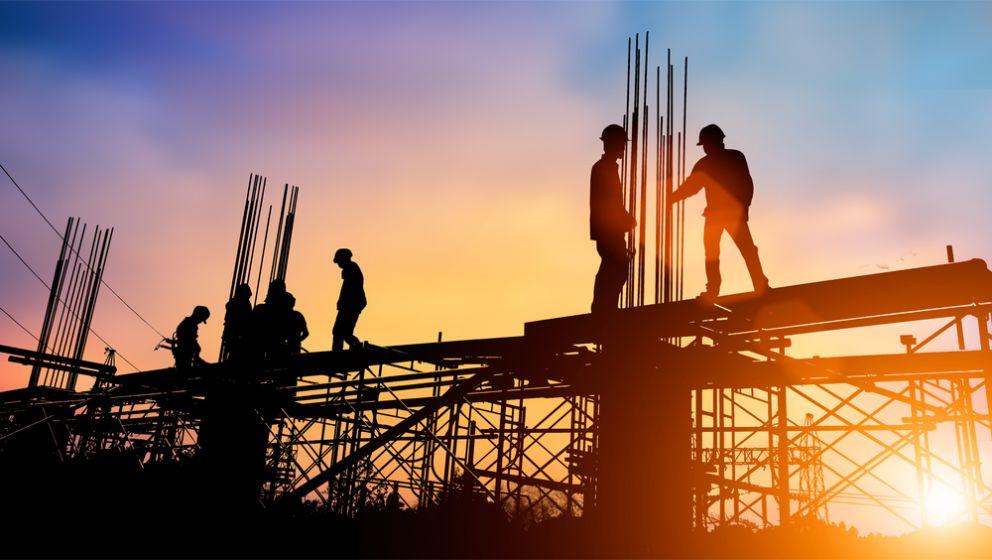 Construtora deve devolver 80% de parcelas pagas por imóvel após desistência de compradores