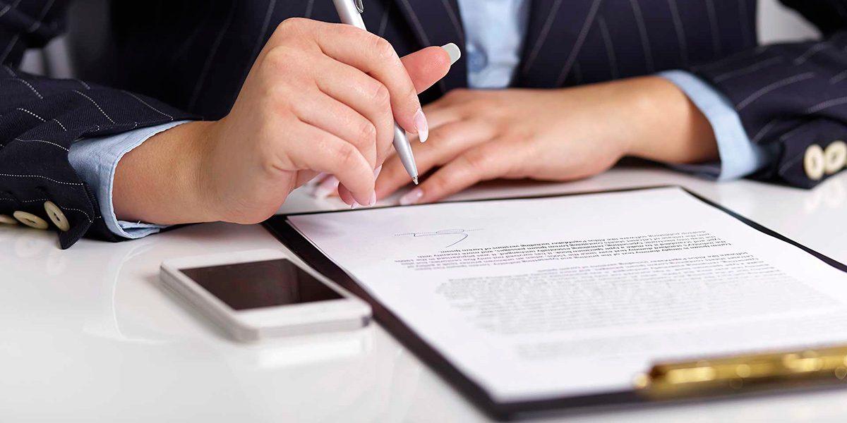 Citação por edital só é válida após requisição de endereço nos cadastros de órgãos públicos e concessionárias