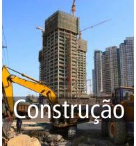Experiência_JChaves_Construção_Civil.png