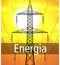 Experiência_JChaves_Energia.png