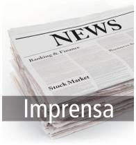 Experiência_JChaves_Imprensa.png