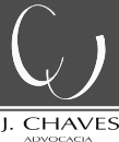 JChaves Advocacia – Porto Alegre/RS
